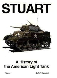 Книга Stuart