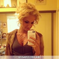 http://img-fotki.yandex.ru/get/15549/322339764.6b/0_153cff_b8e23575_orig.jpg