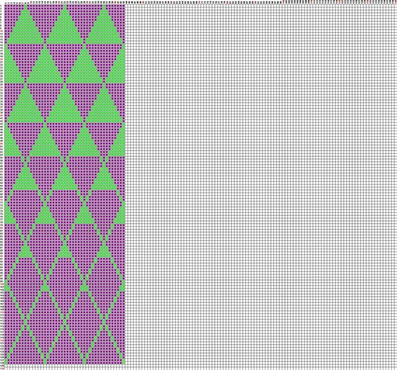 юбка ромбы треугольники схема.jpg