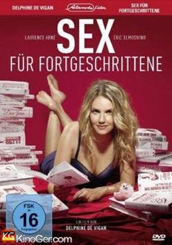 Sex fuer Fortgeschrittene (2014)