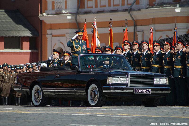 Весна. Военный парад. 07.05.15.06..jpg