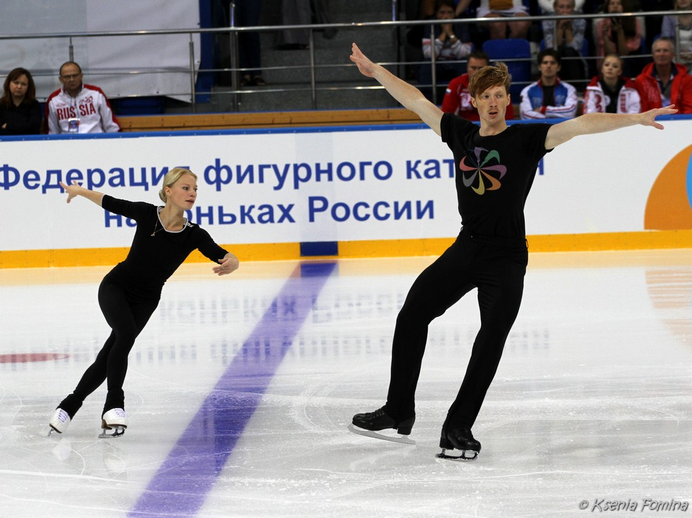 Евгения Тарасова - Владимир Морозов - Страница 15 0_c68dc_18c7f59b_orig
