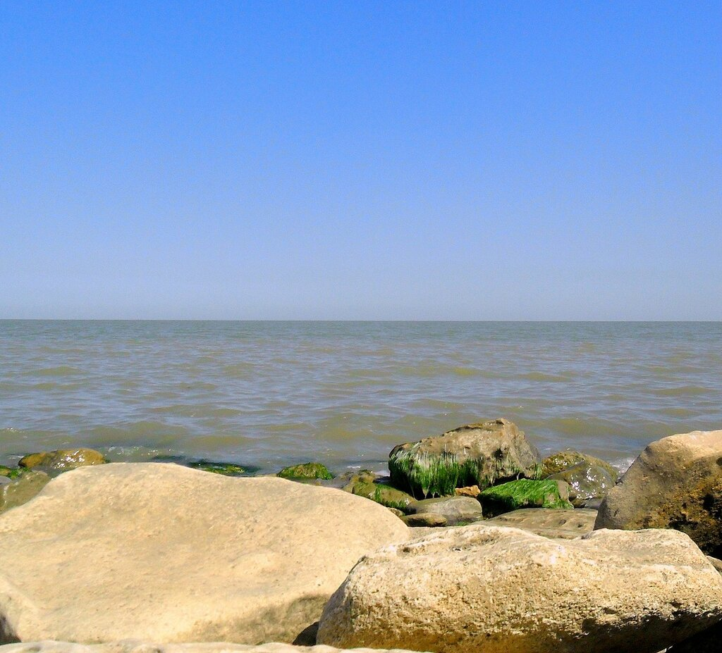 Камни у моря... SAM_8778.JPG