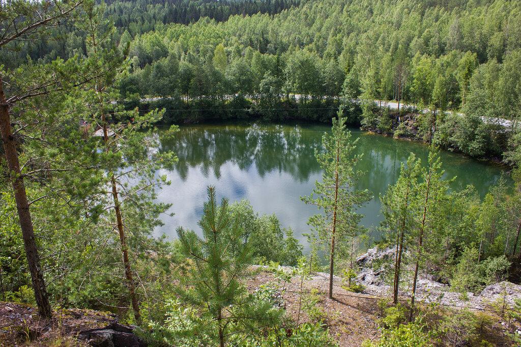 Рускеала парк.. (87).jpg