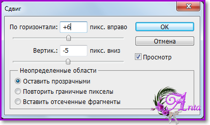 Image 25.png