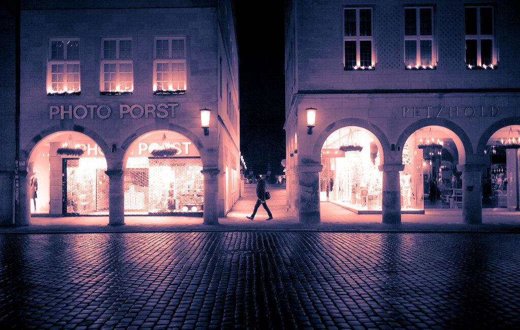 Vanishing point, Marius Vieth4_1280.jpg