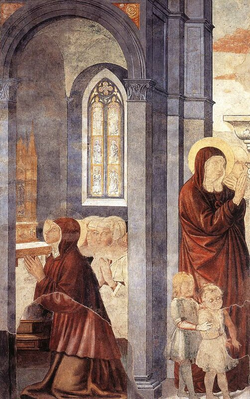 004-Августин оставляет свою мать.jpg