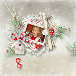 00_Snowy_Holidays_Palvinka_x08.jpg