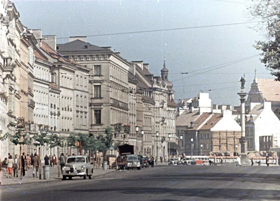 1955 Варшава.jpg