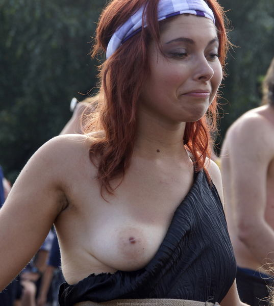 одноклассники секс в краснодаринвестстрой №52126