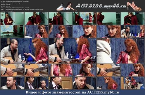 http://img-fotki.yandex.ru/get/15550/136110569.22/0_1437d8_9a2e4b6f_orig.jpg