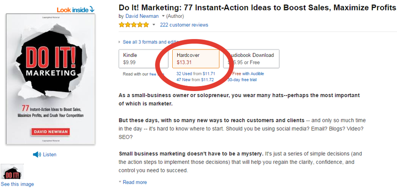 2015-01-21 19-36-40 Do It! Marketing  77 Instant-Action Ideas to Boost Sales, Maximize Profits, and Crush Your Competition .png