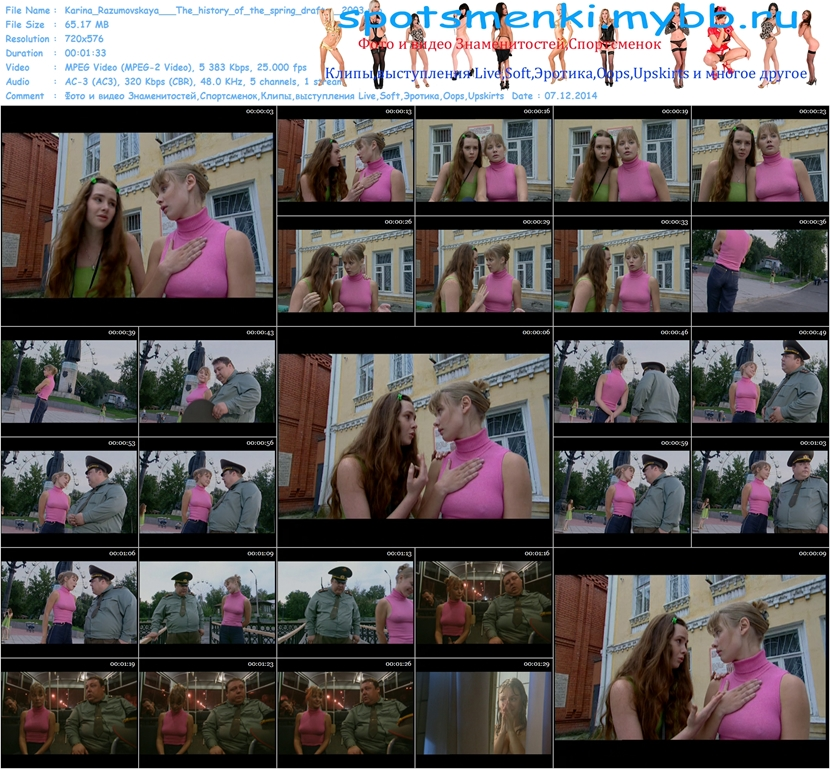 http://img-fotki.yandex.ru/get/15550/14186792.125/0_f11e5_cda2e380_orig.jpg