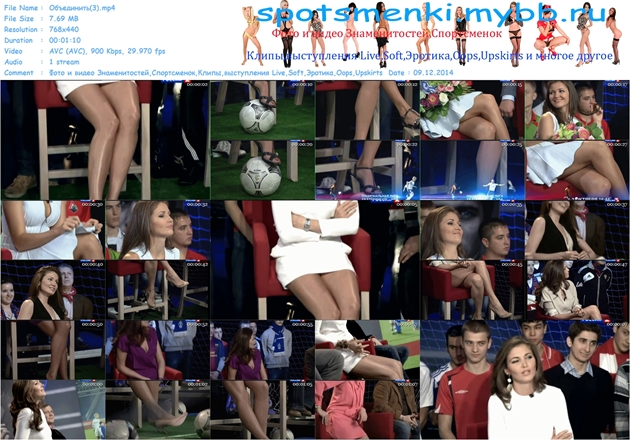 http://img-fotki.yandex.ru/get/15550/14186792.131/0_f1bb8_b3b22f05_orig.jpg