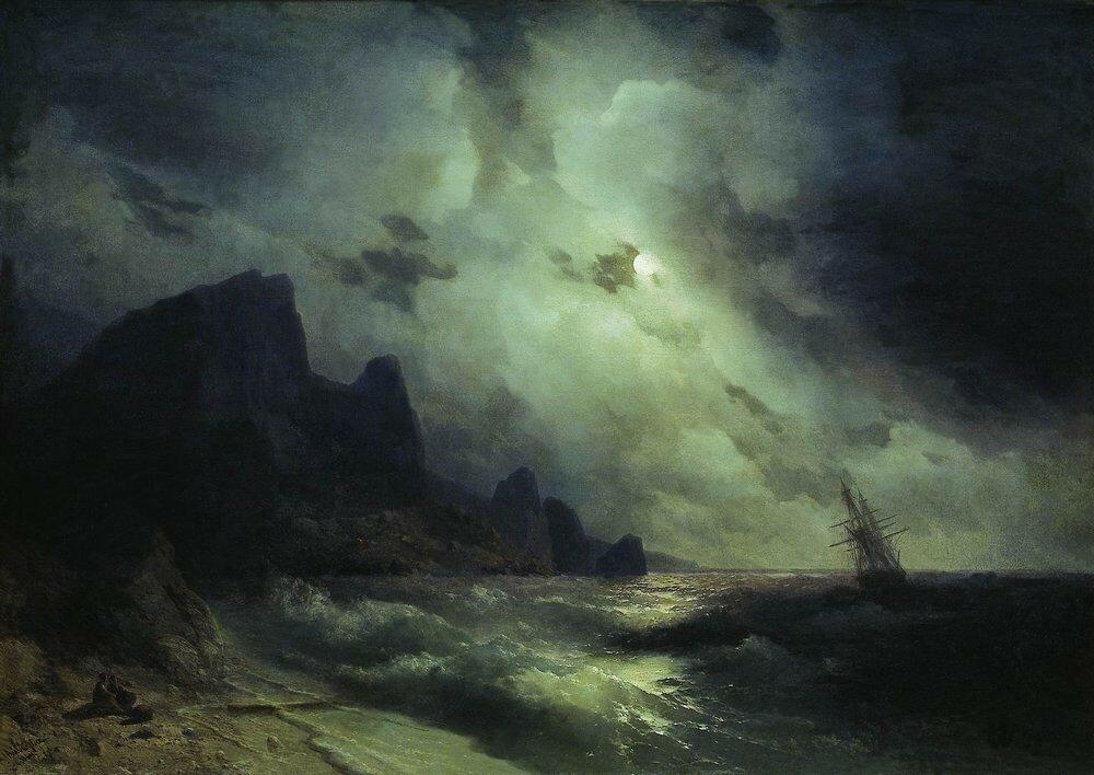 Море. 1864.jpg
