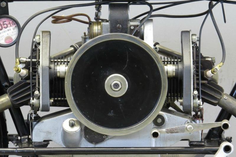 Wooler-1923-500-3.jpg