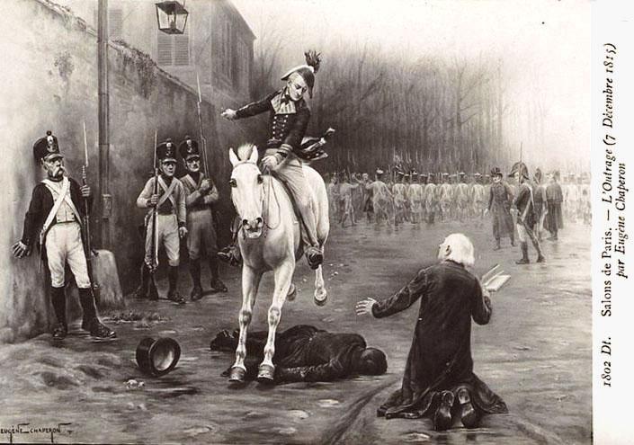 1815 -.jpg