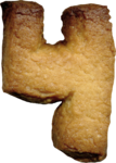 1ial_alpha_butter_cookies (5).png