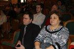 Всероссийская конференция Образование в сфере культуры и искусства - новый этап развития.JPG
