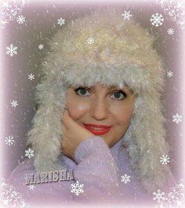 Марина Килина ( Marisha) - Страница 2 0_11afbe_76767132_M