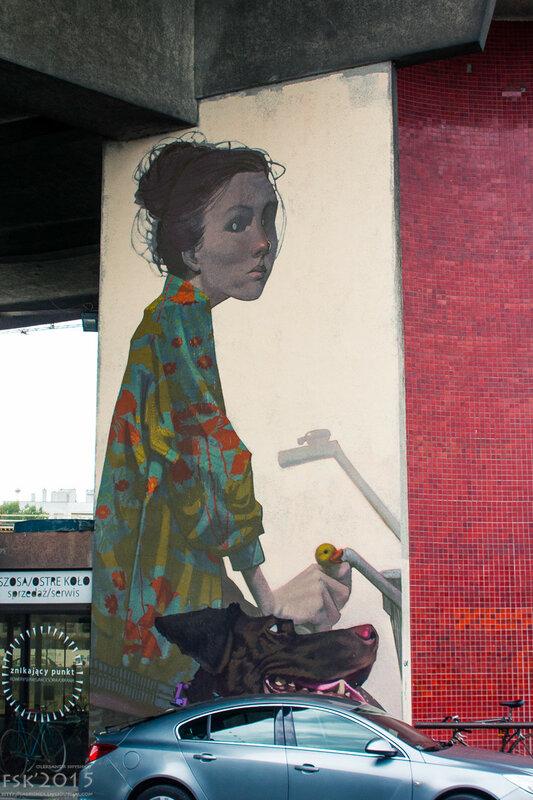 Graffity_Krakow_2015-9.jpg