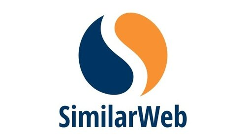 similarweb-searchmarketingbenchmarkreportsummer2014-1-638.jpg