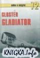 Книга Война в воздухе №72. Gloster Gladiator