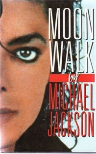 Лунная походка /Moonwalk