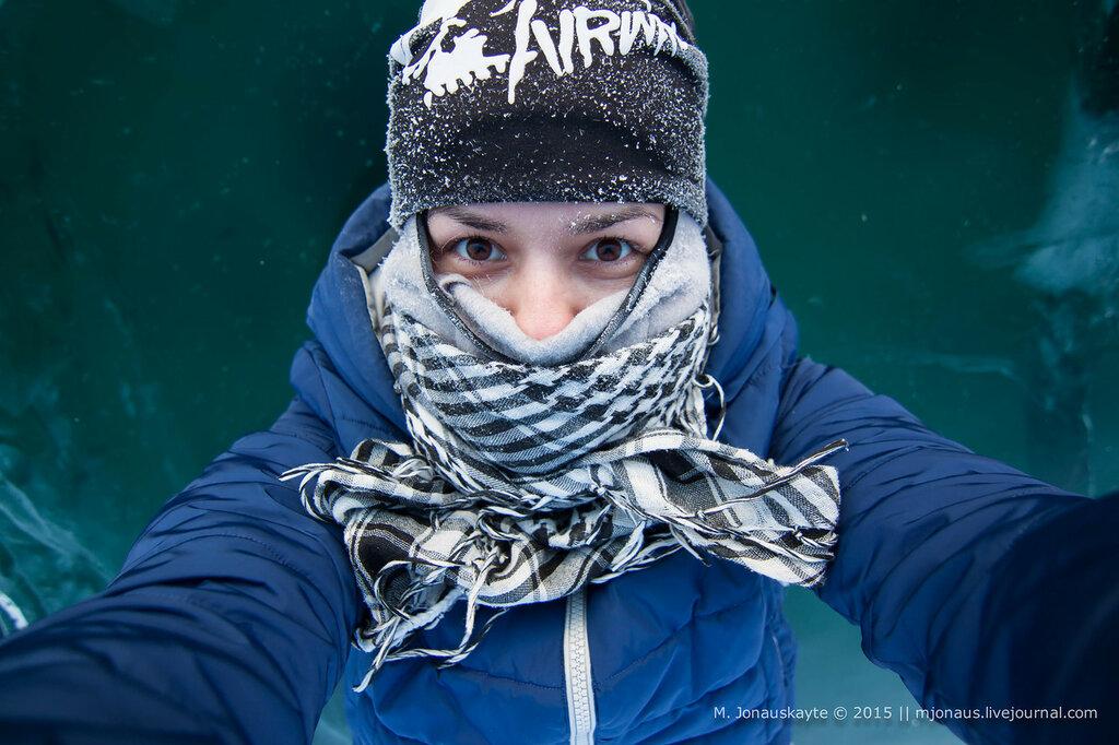 iceBaikal-3839.jpg