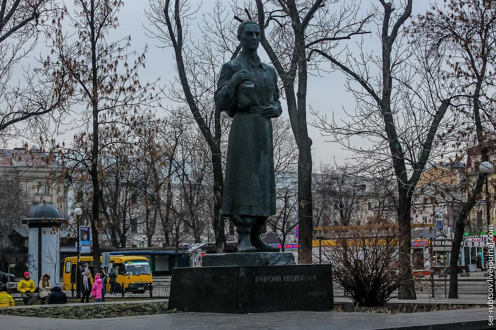 Памятники в витебске цены я Кисловодск памятники из гранита недорого алчевск