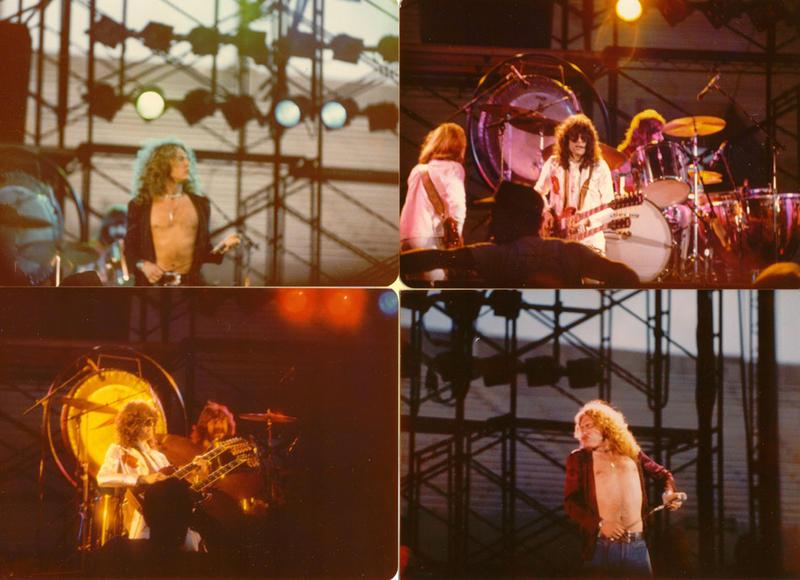 1977-06-03_LZ-02.jpg