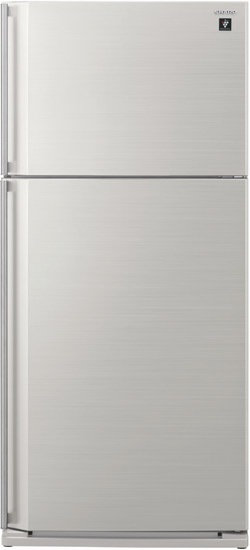 кухонные холодильники Sharp