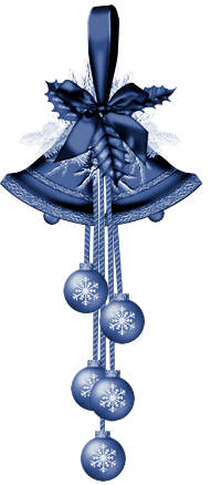 【引用】新年和圣诞节分离器。 - 枫林傲然 - .