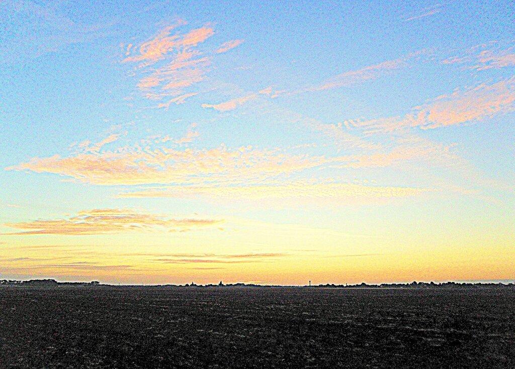 На рассвете, в дороге ... SAM_2085.JPG