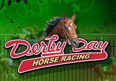Derby Day бесплатно, без регистрации от PlayTech