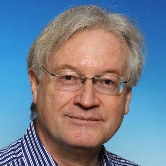 Вольфганг Хольцбах