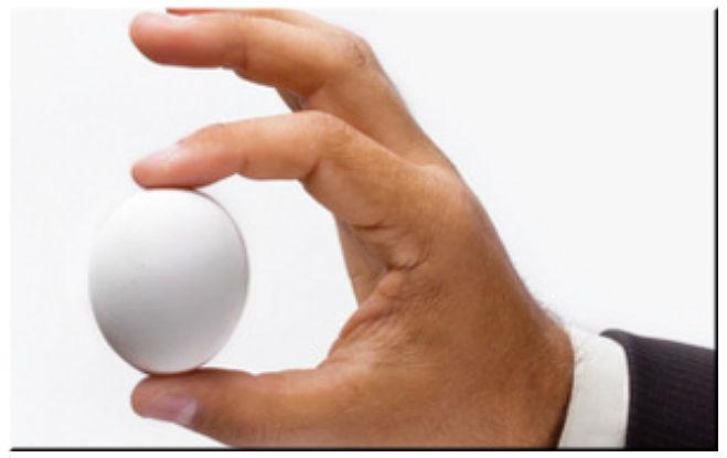 Как снять с себя порчу самостоятельно в домашних условиях яйцом.jpg