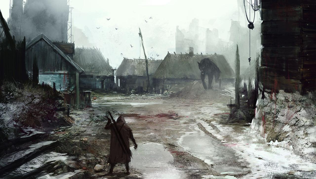 World War Something, Mr. Werewolf0.jpg