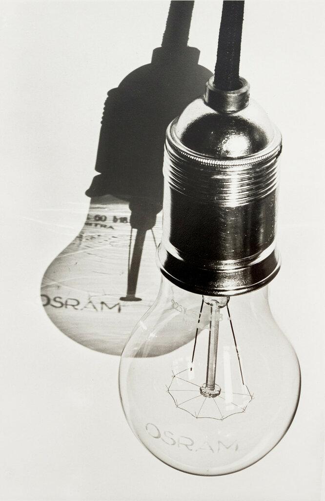 Osram Light Bulbs by Hans Finsler (1928).jpg