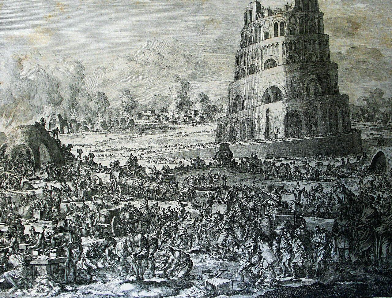 1694 ян и каспар люйкен.jpg