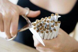 Ученые: Полезные привычки - заразительные