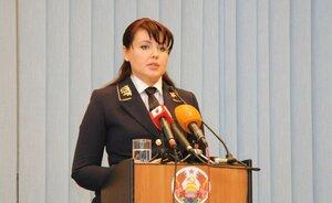 Штански: ПМР несет убытки из-за сговора Украины и Молдовы