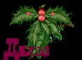 https://img-fotki.yandex.ru/get/15551/129574434.68a/0_19f2c1_9fc62fed_orig.png