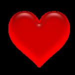 hearts art  2.png