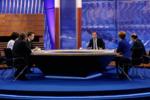 Разговор с Медведевым 10.12.14.png