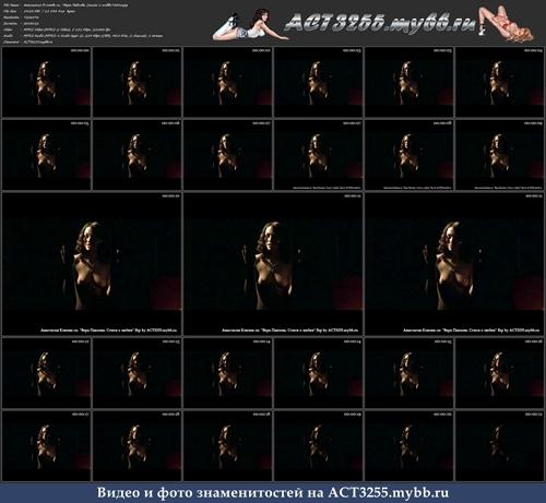 http://img-fotki.yandex.ru/get/15551/136110569.2c/0_148bc2_291de9b9_orig.jpg