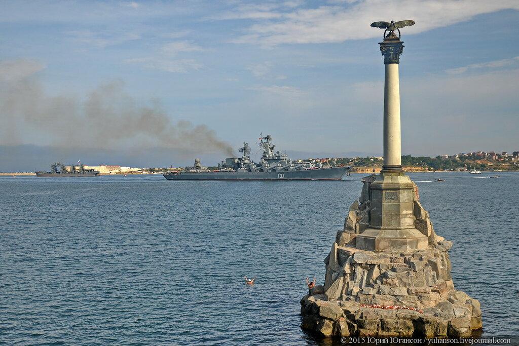 картинка корабль москва в севастополе должно нравиться