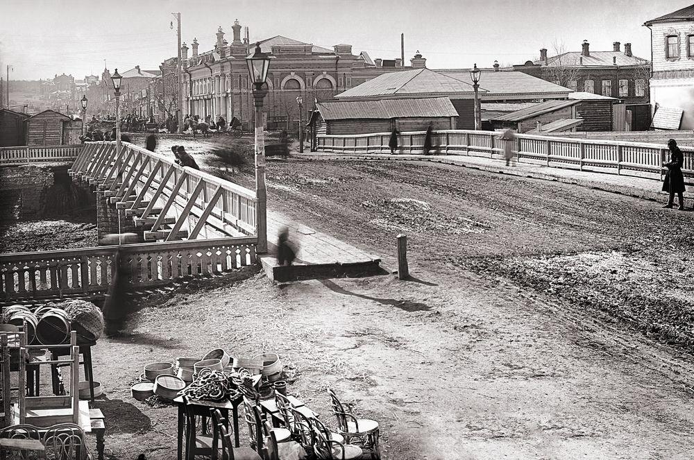 Стары мост, вид от дома Боровинских_1.jpg