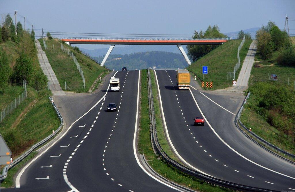Картинки по запросу новые дороги в россии