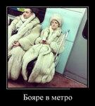 1416577455_demotivatory_14.jpg